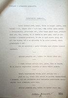 EHRI-BF-19380315_03.jpg