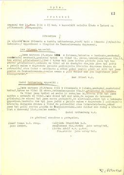 EHRI-BF-19380426_02.jpg