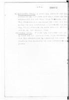 EHRI-BF-19380811_11.jpg